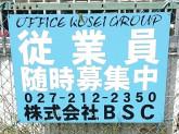 株式会社BSC