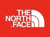 THE NORTH FACE JR博多CITY店