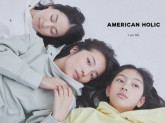 AMERICAN HOLIC イオンモール高崎店(フリーター)(PA_5836)
