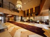 ロイヤルパークホテル高松 宿泊課