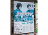 セブン-イレブン 摂津香露園店