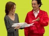 株式会社サンライズ・パートナー(ED高辻-19-010)