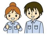 フジアルテ株式会社(KK-040-03)