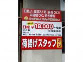 株式会社ティーエスピー 大阪なんばオフィス