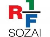 グランスタ東京店RF1