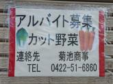 菊池商事株式会社