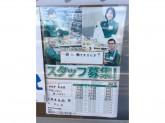 セブンイレブン 玉野東高崎店