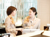 CANDEO HOTELS(カンデオホテルズ) 奈良橿原(朝食スタッフ)