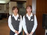 佐賀クラシックゴルフ倶楽部(ホールスタッフ)