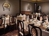 中国飯店 六本木店