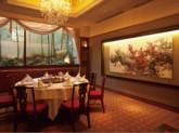 中国料理店でホールスタッフのお仕事をしてみませんか?