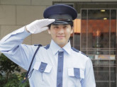 株式会社RSP警備保障(豊田駅エリア)