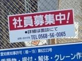 (株)新藤