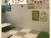ベネッセBEstudio谷島屋英語教室 磐田教室