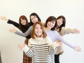 株式会社日本パーソナルビジネス 旭川市エリアH(量販店・携帯販売)