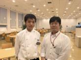 東京ビジネスサービス株式会社 官公庁関係独身寮1