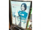 セブン-イレブン 堺百舌鳥梅町3丁店