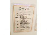 Gravis Luxey(グラビス リュクシー)錦糸町オリナス店