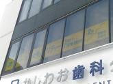 株式会社ノースセキュリティー 白石営業所