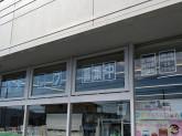 ファミリーマート 富士宮登山道店