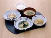 日清医療食品 高崎総合医療センター(洗浄 パート)
