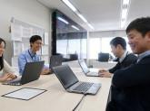 日本気象株式会社(WEBマーケティング)