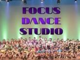 FOCUS DANCE STUDIO 千種校