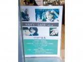 Hair's GATE(ヘアーズ ゲート)
