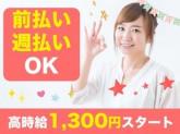 エヌエス・テック株式会社/ngykkk111-231059