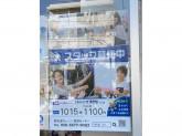 西松屋 アクロスプラザ東神奈川店