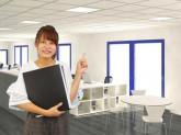 渋谷のシェアオフィス(週2~3日)(株式会社ミライナビ)