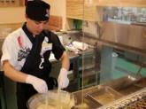 魚魚丸 蟹江店