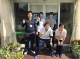 トーヨーケアセンター大阪(サービス提供責任者)