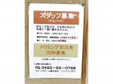 ペッツワン嵐山店