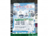 ファミリーマート磐田福田中央店