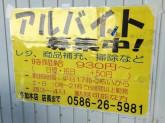 ドラッグスギヤマ 多加木店