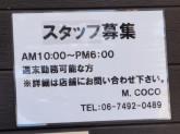 M.COCO