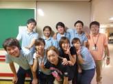 東京都同胞援護会ニューフジホーム(1)