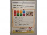 HANAGOROMO イオン豊橋南店