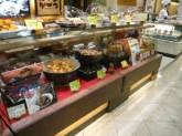 お惣菜のまつおか 水戸京成店