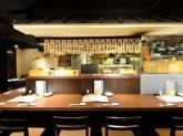 鮮魚日本酒 跳魚別館 品川・五反田・蒲田