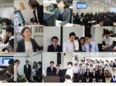 株式会社Fusion One (ABAP講座講師)