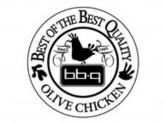 bb.q OLIVE CHICKEN cafe 大鳥居店AP_1343