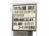 コーナンPRO 生野店