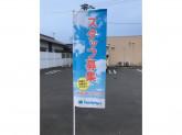 ファミリーマート 一宮玉野店