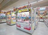 シートピアYAZ 焼津店