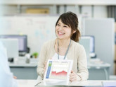 日本テクノ株式会社 苫小牧営業所