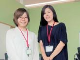 イッティージャパンイースト株式会社 パソコン教室 函南
