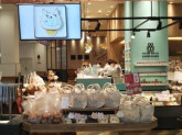 HEART BREAD ANTIQUE ピエリ守山店(株式会社サーズ)