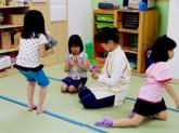 目黒区立平町児童館/3022201AP-S